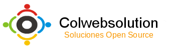 Colwebsolution